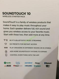 Costco-1146716- Bose-SoundTouch-10-Wi-Fi-Speakers-inf