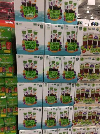 Costco-1195755-Stretch-Island-Organic-Fruit-Strips-all