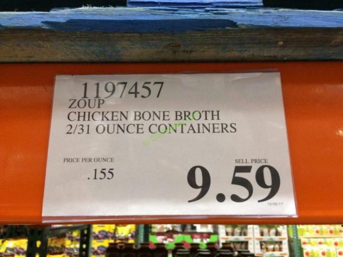 Costco-1197457-ZOUP-Chicken-Bone-Broth-tag