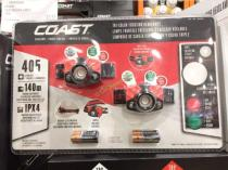 Costco-1600068-Coast-LED-Headlamps-2PK-box