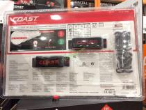 Costco-1600068-Coast-LED-Headlamps-2PK-inf