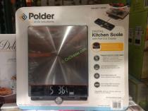 Costco-1183826-Polder-Digital-Kitchen-Scale-box
