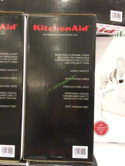 Costco-1191342-Kitchenaid-Large-Capacity-Dish-Drying-Rack-back