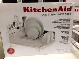 Costco-1191342-Kitchenaid-Large-Capacity-Dish-Drying-Rack-box