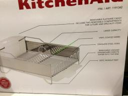 Costco-1191342-Kitchenaid-Large-Capacity-Dish-Drying-Rack-spec2