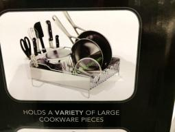 Costco-1191342-Kitchenaid-Large-Capacity-Dish-Drying-Rack-use1