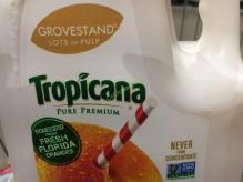 Costco-754450-Tropicana-Grovestand-Orange –Juice-name