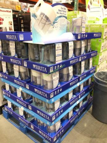 Costco-9993333-Brita-Lake-Pitcher-with-2Advanced-Filters-all