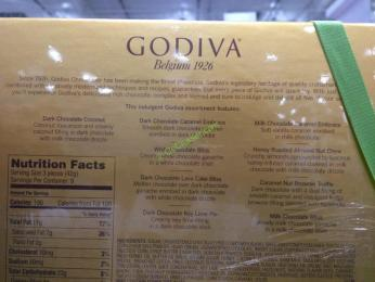 Costco-1112954-Godiva-Boxed-Chocolates-inf