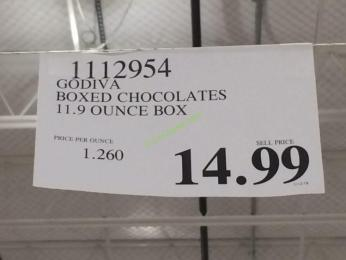 Costco-1112954-Godiva-Boxed-Chocolates-tag