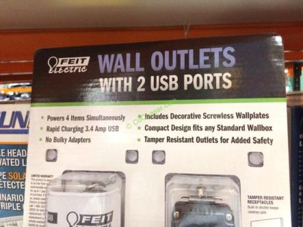 Costco-1145395-Feit-Electric-Wall-Receptacle-with-USB-Ports-2PK-name
