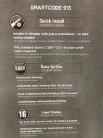 Costco-1183844-Kwikset-Touchscreen-Electronlt-Deadbolt-Combo-Set-inf2