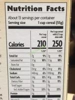 Costco-1156345-Love-Crunch-Organic-Macaroon-Cereal-chart