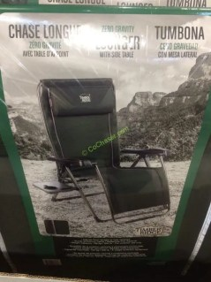 Costco-1650063-Westfield-Zero-Gravity-Chair-face