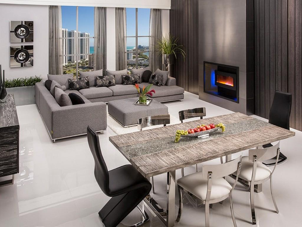 Fullsize Of Living Room Contemporary