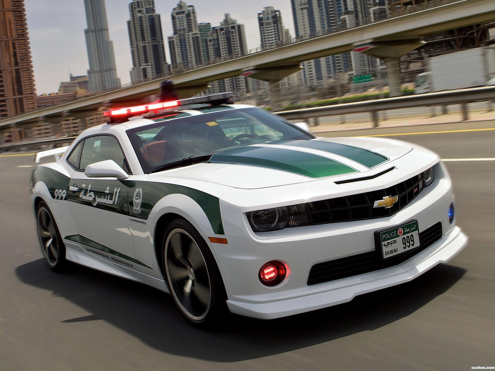 chevrolet_camaro-ss-police-car-2013_r2 Cool Bugatti Veyron Price In Uae 2015 Cars Trend