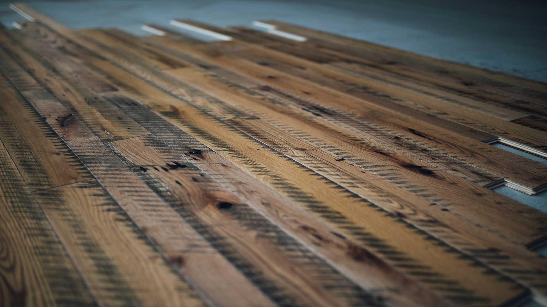 Old Mill Antique Oak 6 Cochrans Lumber