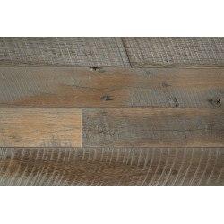 Small Crop Of Gray Wood Flooring