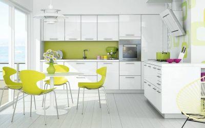 Detalles que Cambiarán tu Cocina