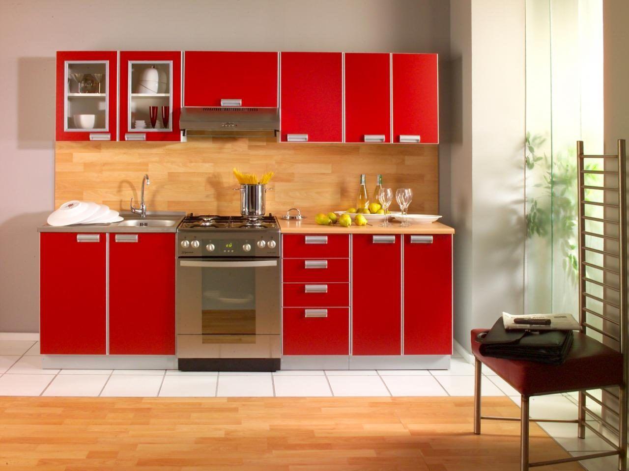 Como Limpiar Los Muebles De Madera De La Cocina Simple Pvc With  ~ Como Limpiar Los Muebles De Madera