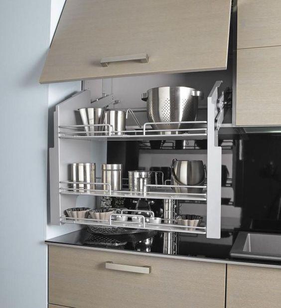 muebles-de-cocina-de-ultima-generacion