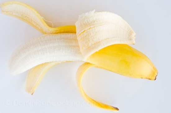 bananas-guineos