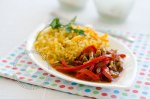 quick-sweet-sour-beef