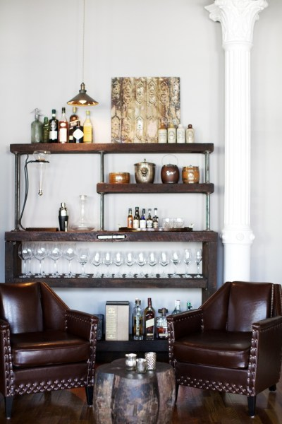Everything You Need to Know About Bar Glasses