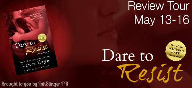 DTR RT Banner_edited-1