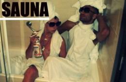 Sauna Stories