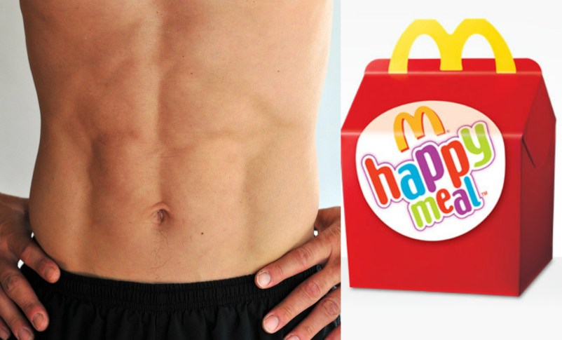 happymeal-feat