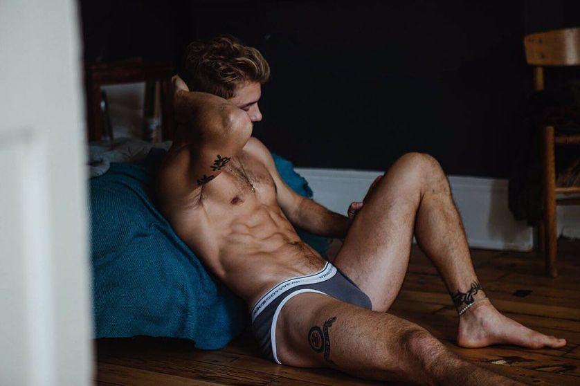 paulie6