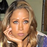Dear Stacey Dash, You're Clearly Still 'Clueless'