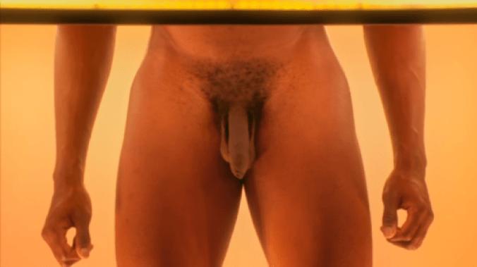 naked-att3