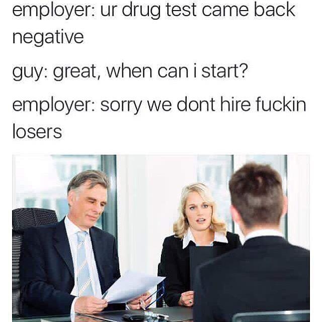 meme-work