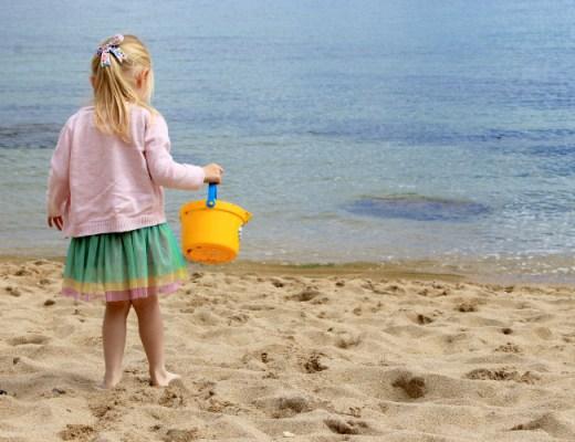 Cocktails in Teacups Disney Life Travel Parenting Blog Our Summer 2016 Bucket List Little Miss