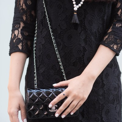 coco-and-vera-best-vancouver-fashion-blog-best-candian-fashion-blog-top-blogger-outfit-details-gentlefawn-dress-chanel-extra-mini-handbag-cc-lifestyles-necklace-strut-jewelry-ring