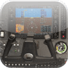 iFR Cockpit Icon