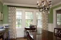 Window Treatments | Coco Curtain Studio & Interior Design