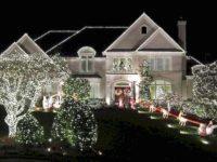 Dcorer les abords de votre maison pour les ftes | Cocon ...