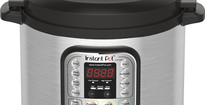 avis-test-instant-pot-duo-80