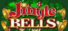 Jingle Bells Enstrümantal