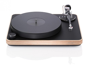 CLEARAUDIO-CONCEPT-WOOD-front
