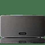 Sonos Play:3 Speaker - Black