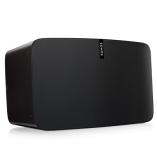 New Sonos Play:5 Wireless Speaker - Black