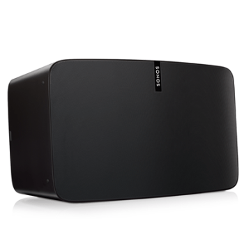 New Sonos Play:5 Wireless Speaker - Black