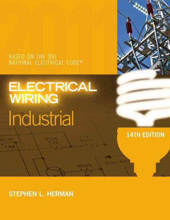 Electrical-Wiring Books