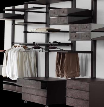 Begehbarer kleiderschrank modular system  Begehbarer-kleiderschrank-modular-system-104. uncategorized ...