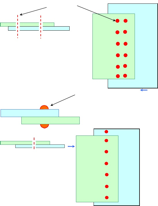 Shear Force and Bending Moment - Materials - Engineering Reference