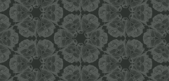 Download 35 Beautiful Website Background Patterns